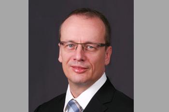 Jörg Eichler wird neuer Geschäftsführer bei A-ROSA (Foto: A-ROSA)