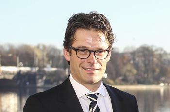 Christoph nold bilder news infos aus dem web for Die kuche inh christopher nolden rheinbach